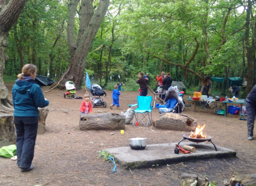 den_building_and_fire